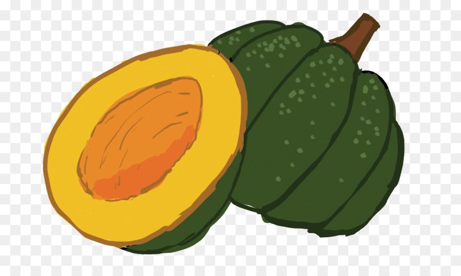 Winter clipart fruit. Cartoon food vegetable transparent