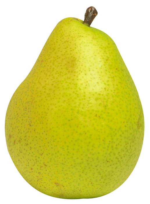 Png best web. Pear clipart pear fruit