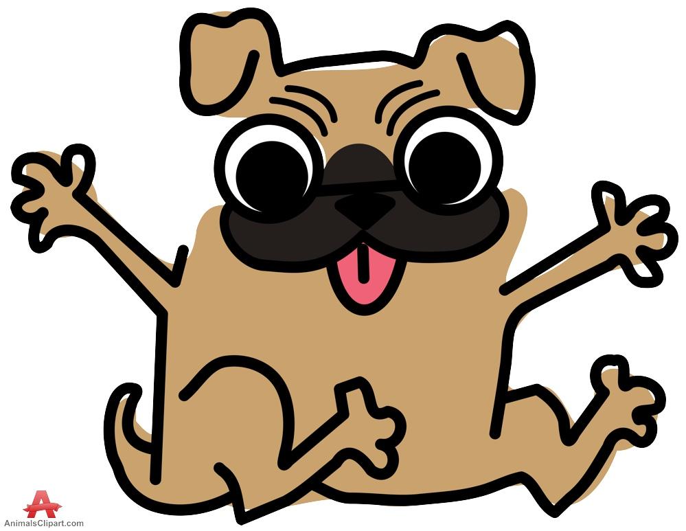 Animal Clipart Dog Animal Dog Transparent Free For Download On Webstockreview 2021
