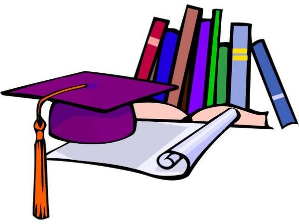 Free academic achievement cliparts. Learning clipart student performance