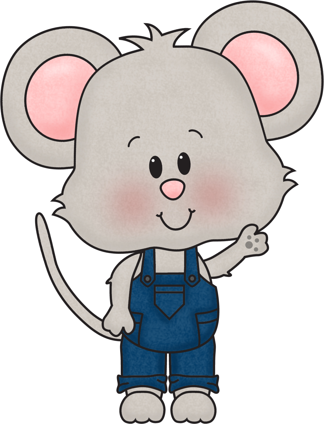 Mice clipart school. Free cute mouse cliparts