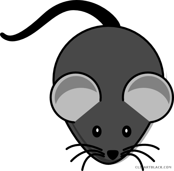 Clipart mouse cute mouse. Clipartblack com animal free