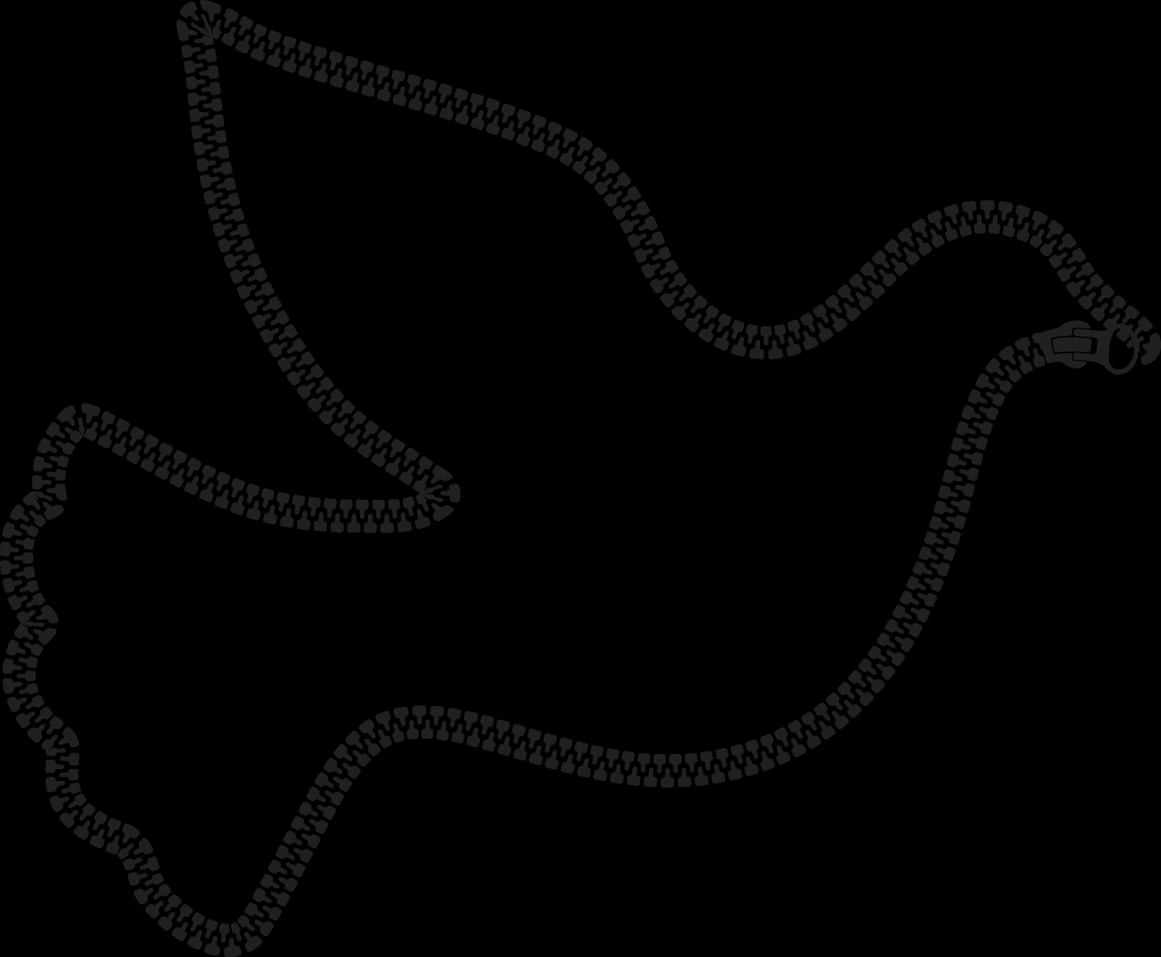 Peace clipartblack com animal. Dove clipart black and white