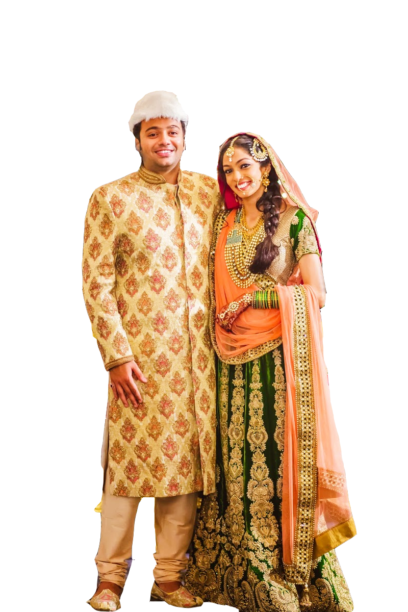 Clipart wedding dulha dulhan. Indian png transparent images