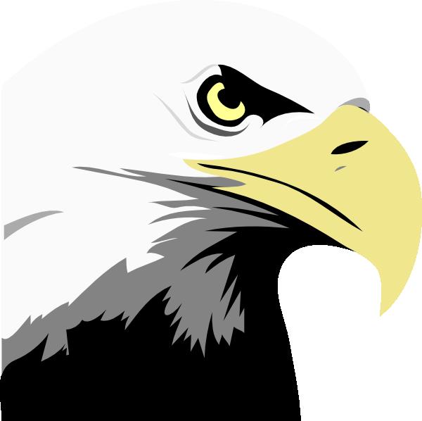 Eagle clipart superhero. Head panda free images