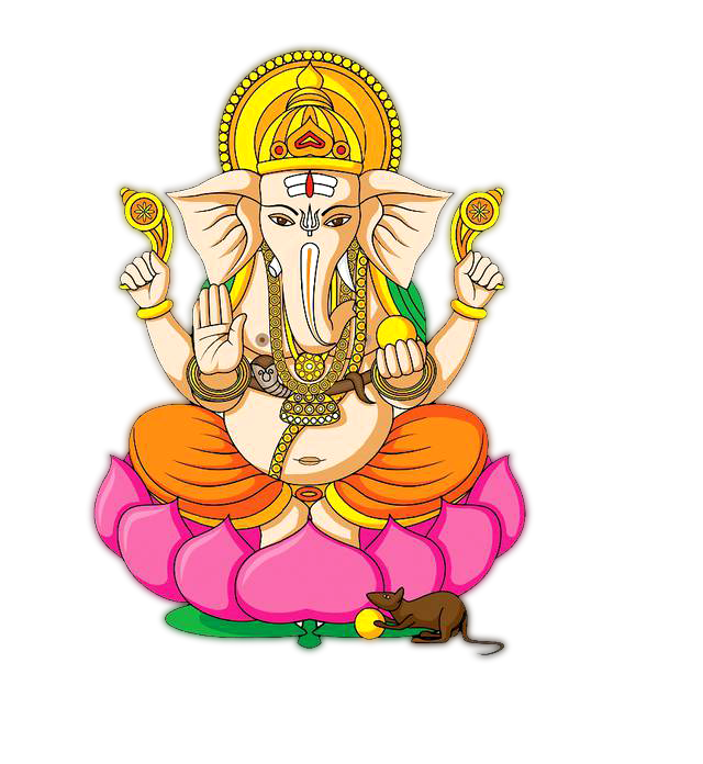 collection of hindu. Clipart images god