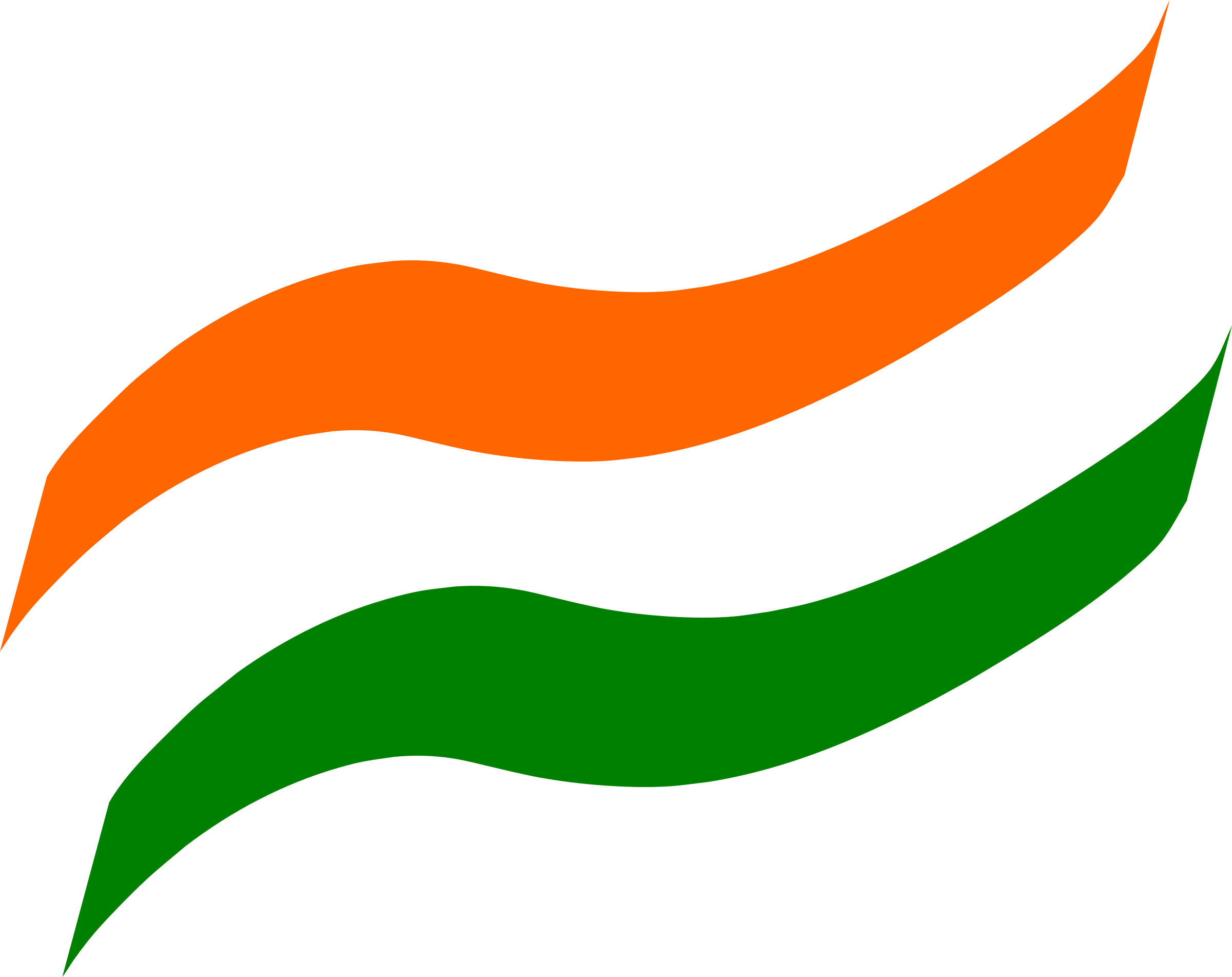 collection of hindu. Wheel clipart flag indian