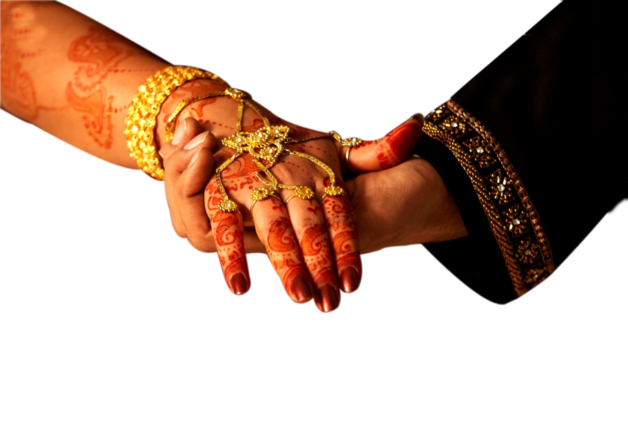 Wedding png image indian. Marriage clipart shadi