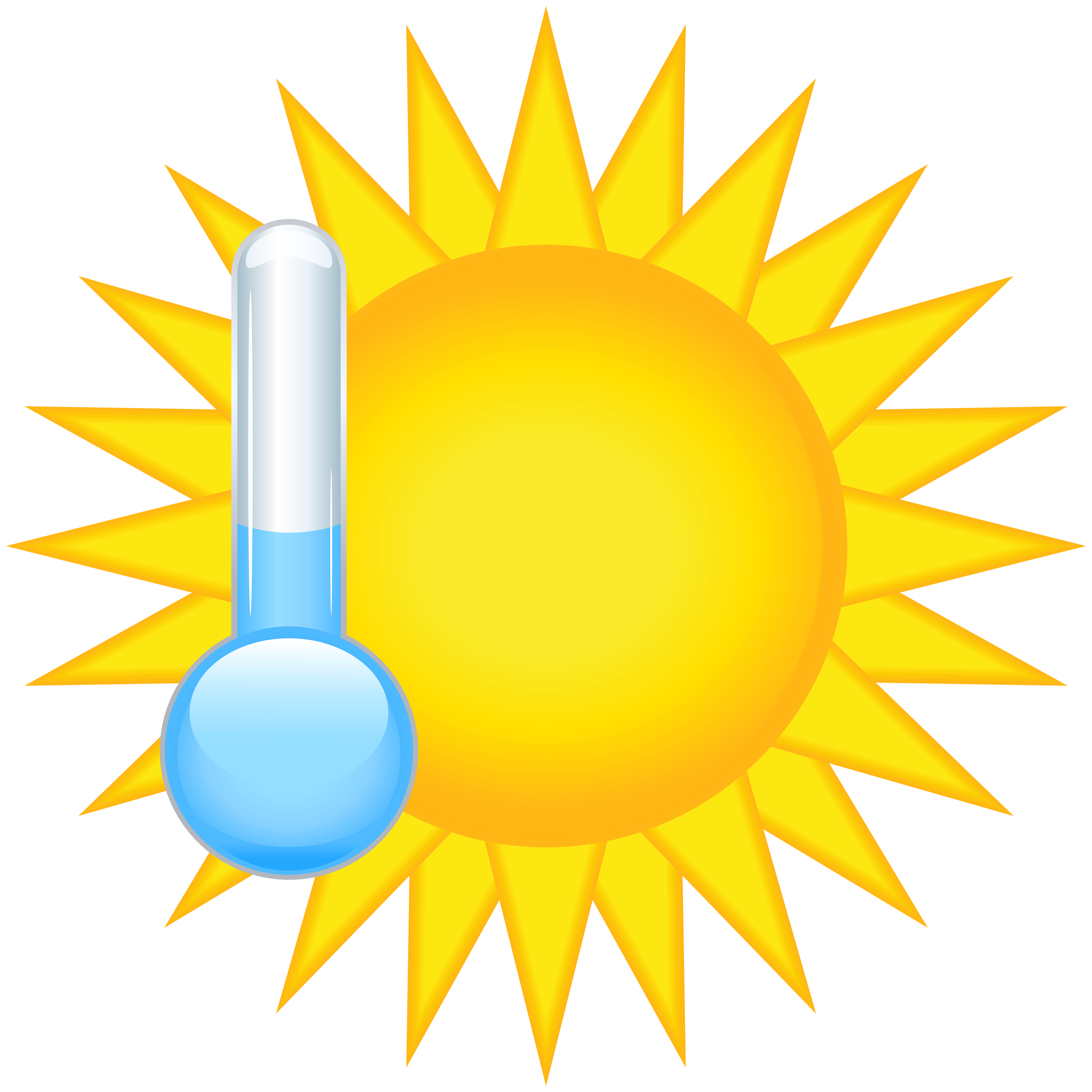 Cold weather icon png. Website clipart commercialization