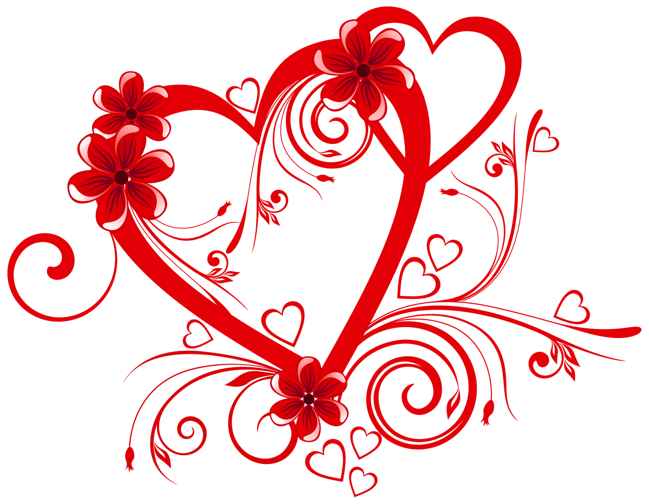 Clipart love love theme, Clipart love love theme Transparent