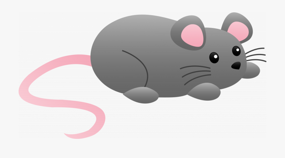 Awesome images of cartoon. Rat clipart little mouse