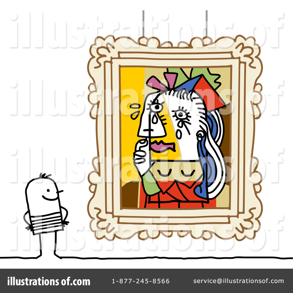 Clipart gallery museum display. Free download best on