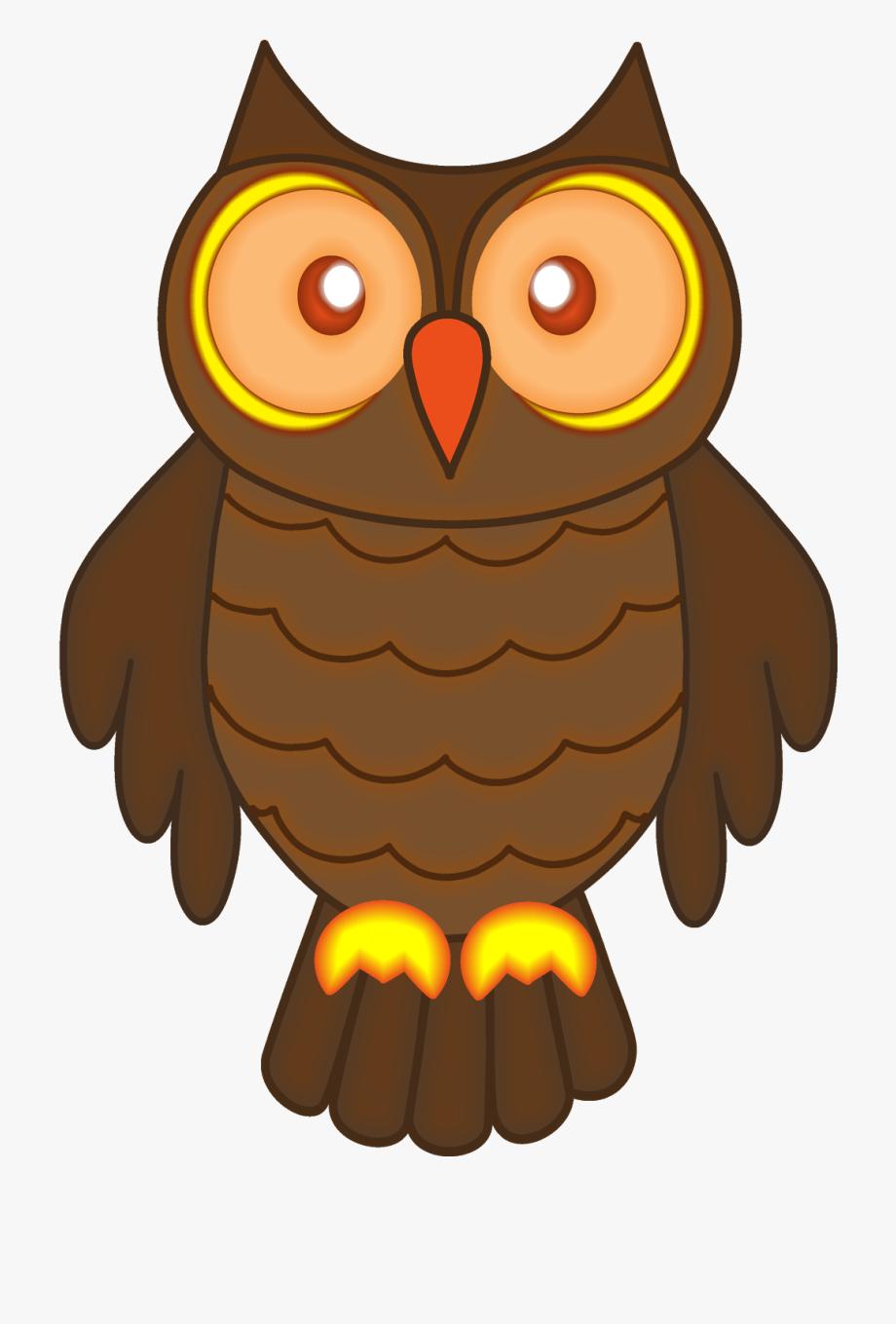 Owls clipart academic. Fall owl clip art