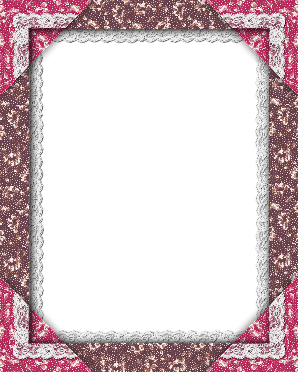 Diploma clipart pink. And brown transparent png