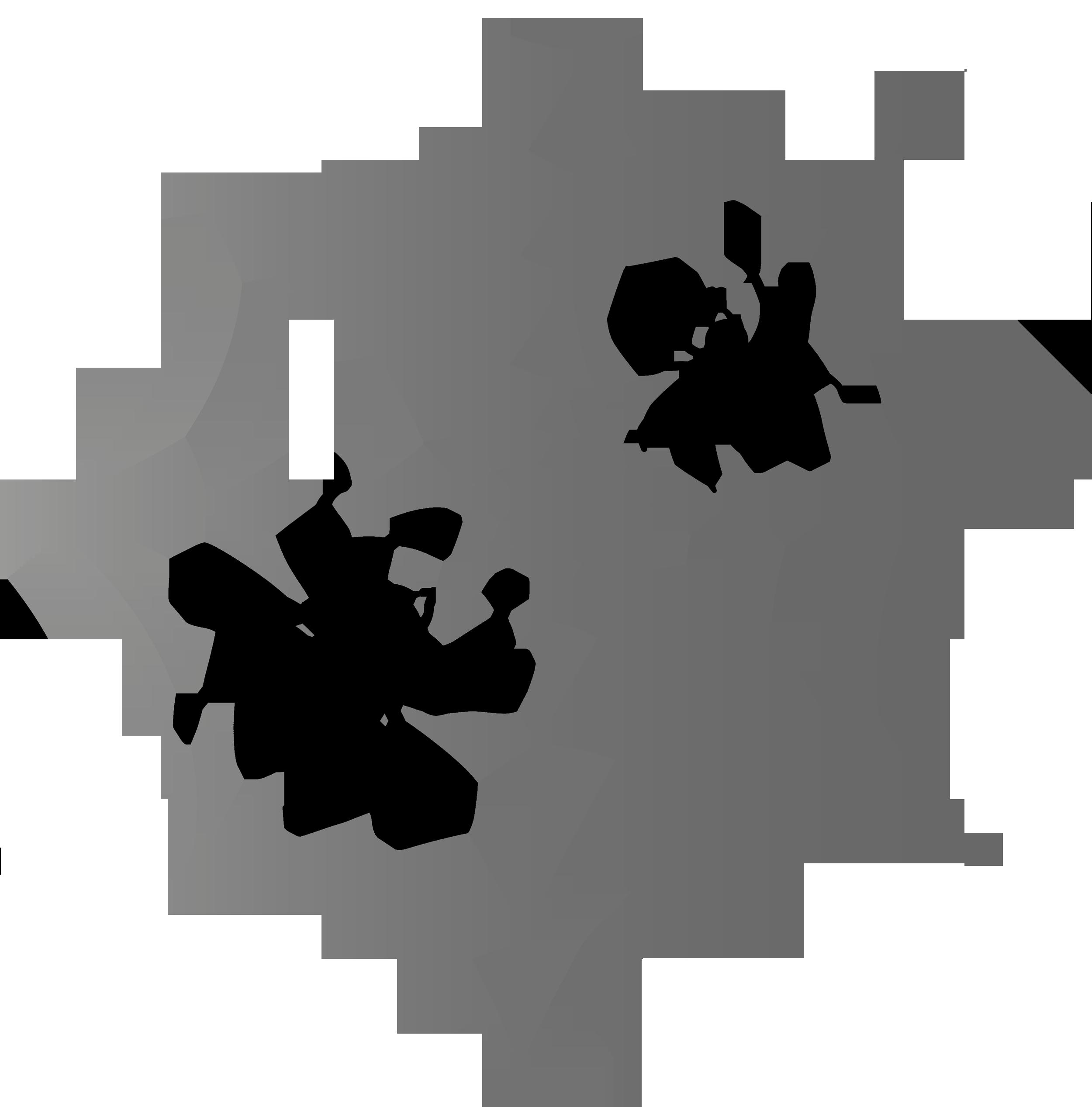 Spider web png gallery. Halloween clipart corner