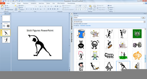 Clipart gallery powerpoint microsoft. Free images at clker