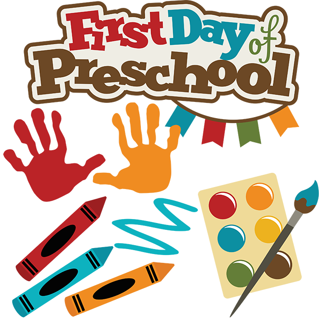 Free images image clipartix. Clipart gallery preschool