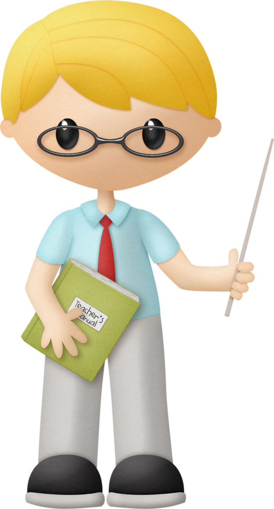 Lady clipart professor. Ch b teachers pinterest
