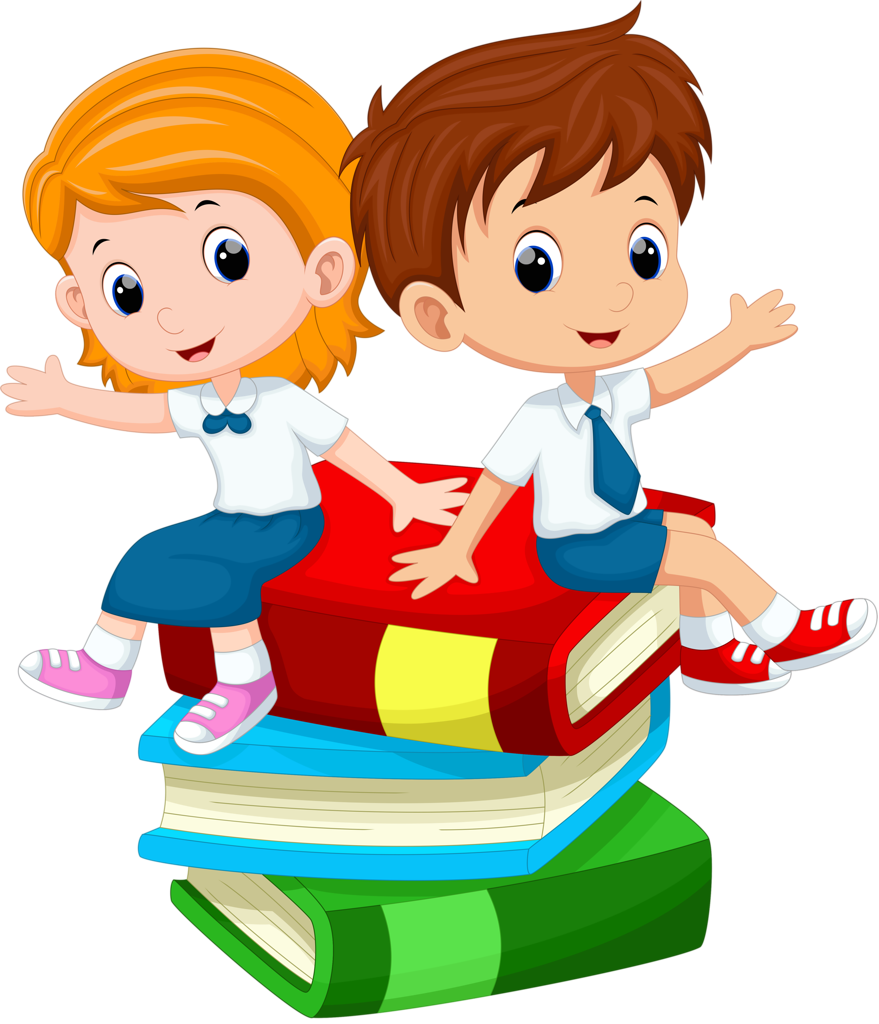 png pinterest clip. Kid clipart back to school