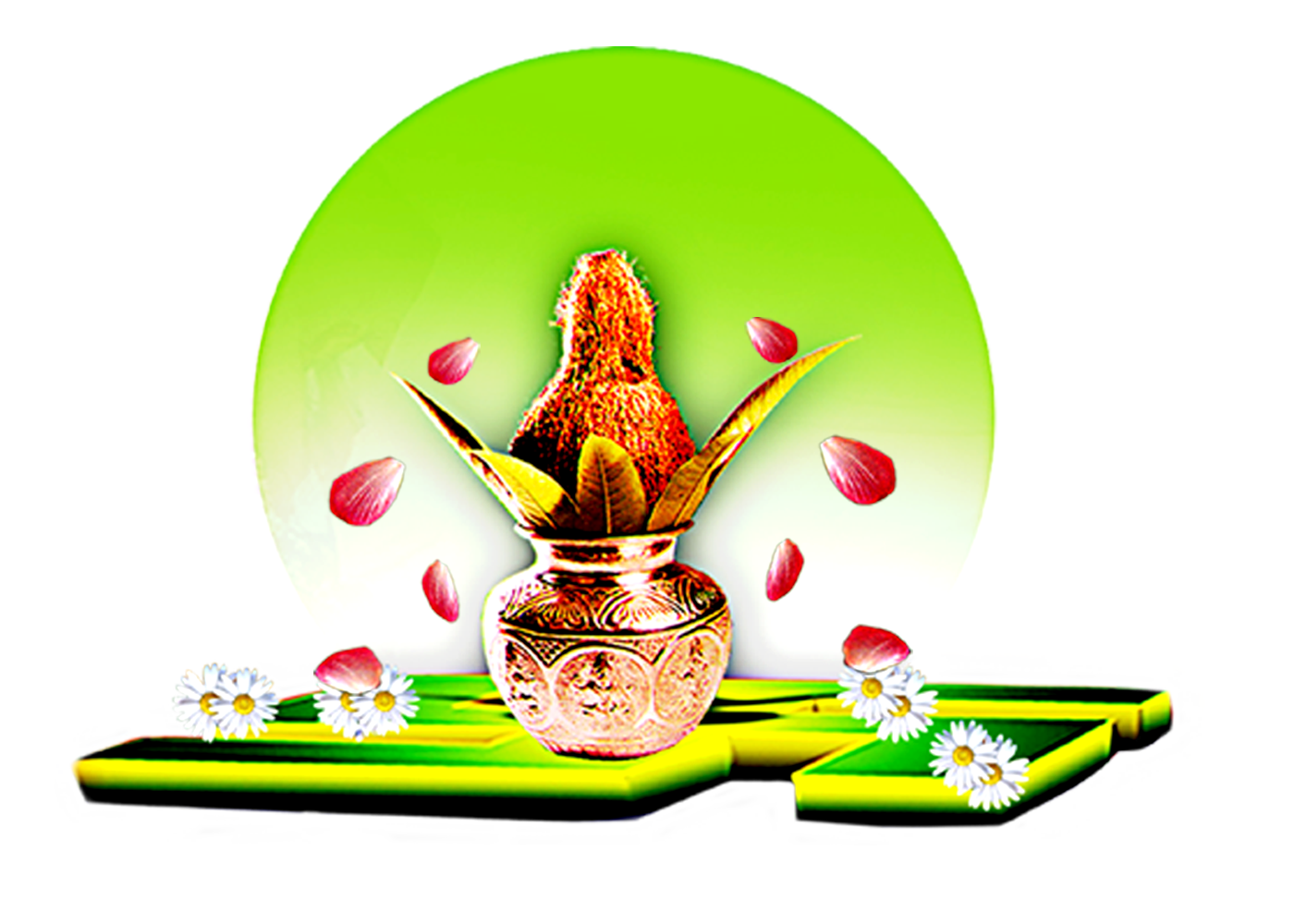 collection of hindu. God clipart transparent