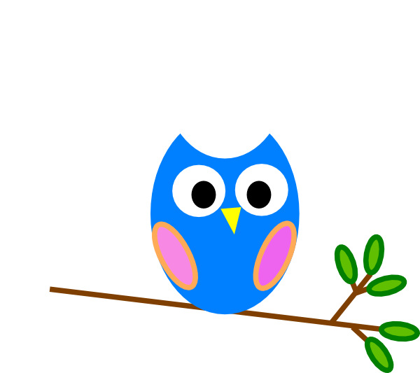 Feather clipart owl. Wise panda free images