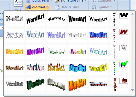 Words clipart word ms. Free cliparts gallery download