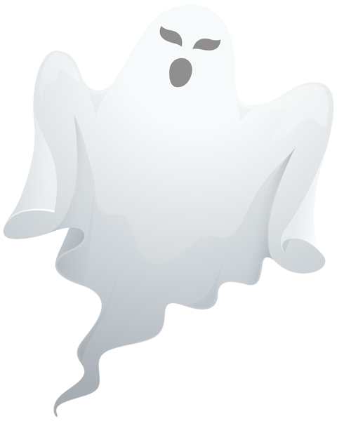 Free transparent png download. Ghost clipart clipart clear background