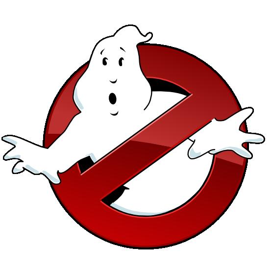 Ghost Clipart Svg Ghost Svg Transparent Free For Download On Webstockreview 2020