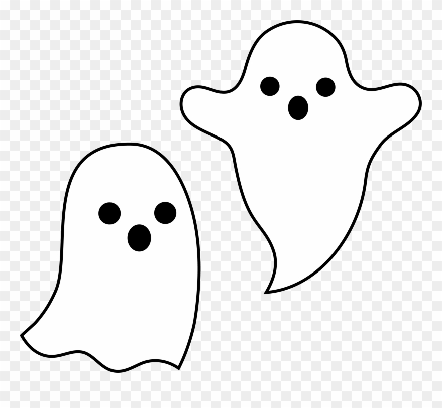 Collection of high quality. Ghost clipart clipart clear background