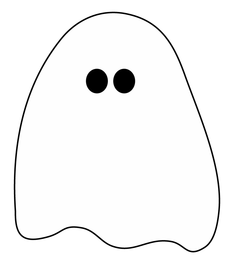 Clipart ghost clipart clear background. Collection of halloween for