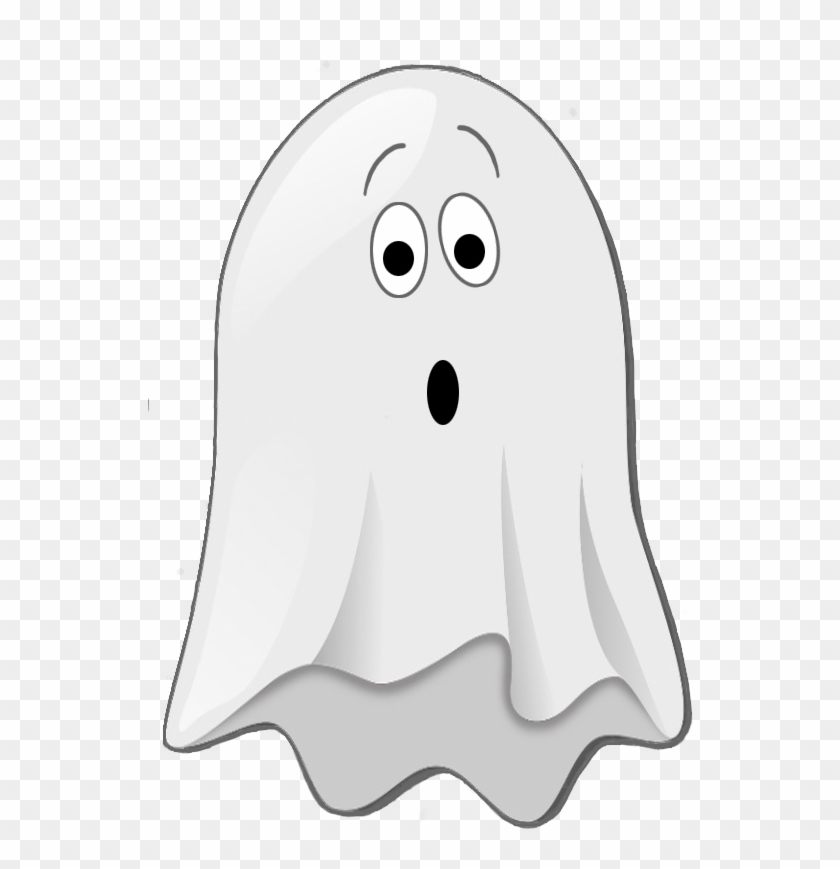 Ghost clipart clipart clear background. Transparent hd wallpapers
