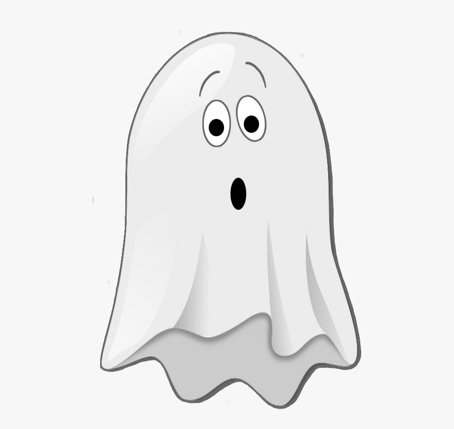 Halloween happy school . Clipart ghost contest