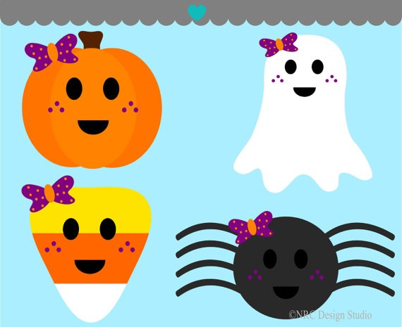 Free cliparts download clip. Clipart ghost cute baby