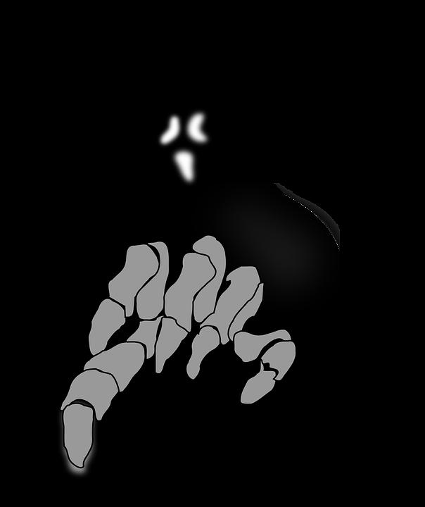 Hammer clipart hammar. Ghost cool graphics illustrations