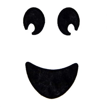 Free cliparts download clip. Clipart ghost ghost face