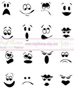 Template printable bing images. Clipart ghost ghost face