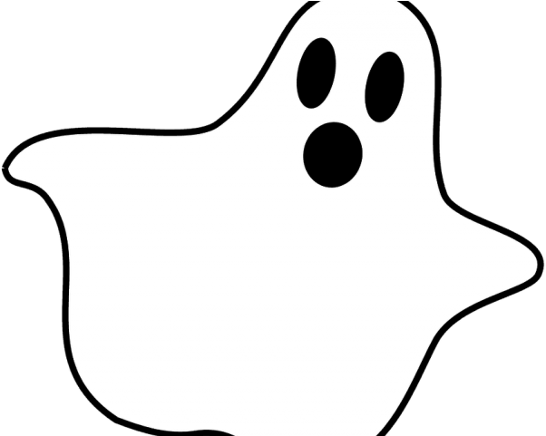 Spirit clip art png. Clipart ghost ghost hunting