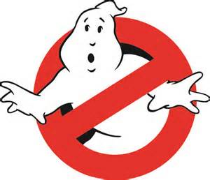 Clipart ghost ghost hunting. Take a peek at