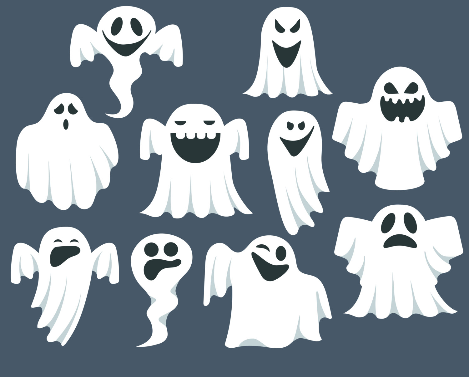 Clipart ghost ghost hunting. Hunt clip art library