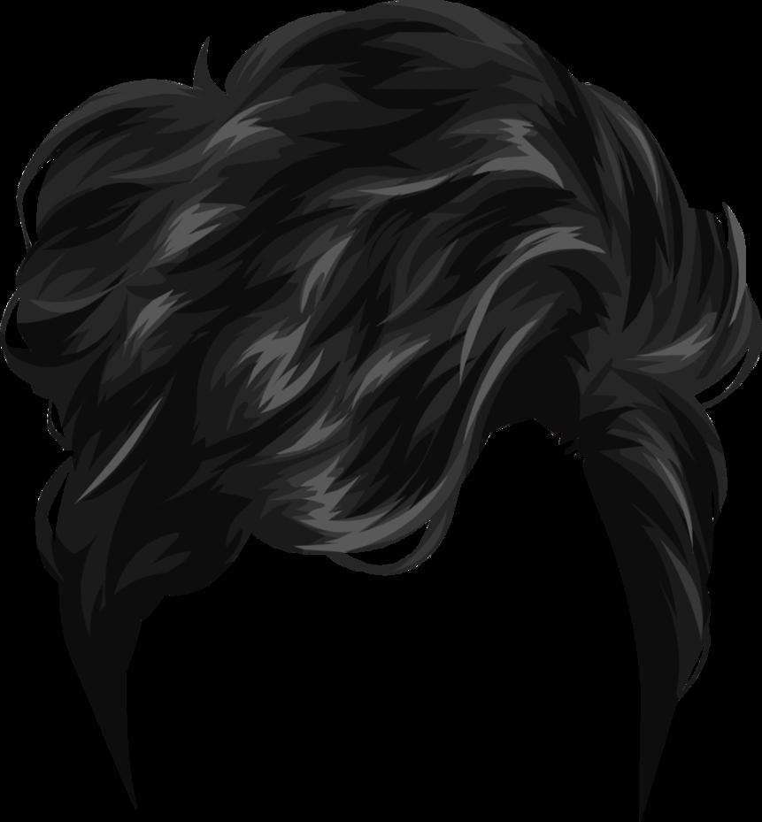 Boy Hair Images Download: Mustache Clipart Boys Hair Style, Mustache Boys Hair Style