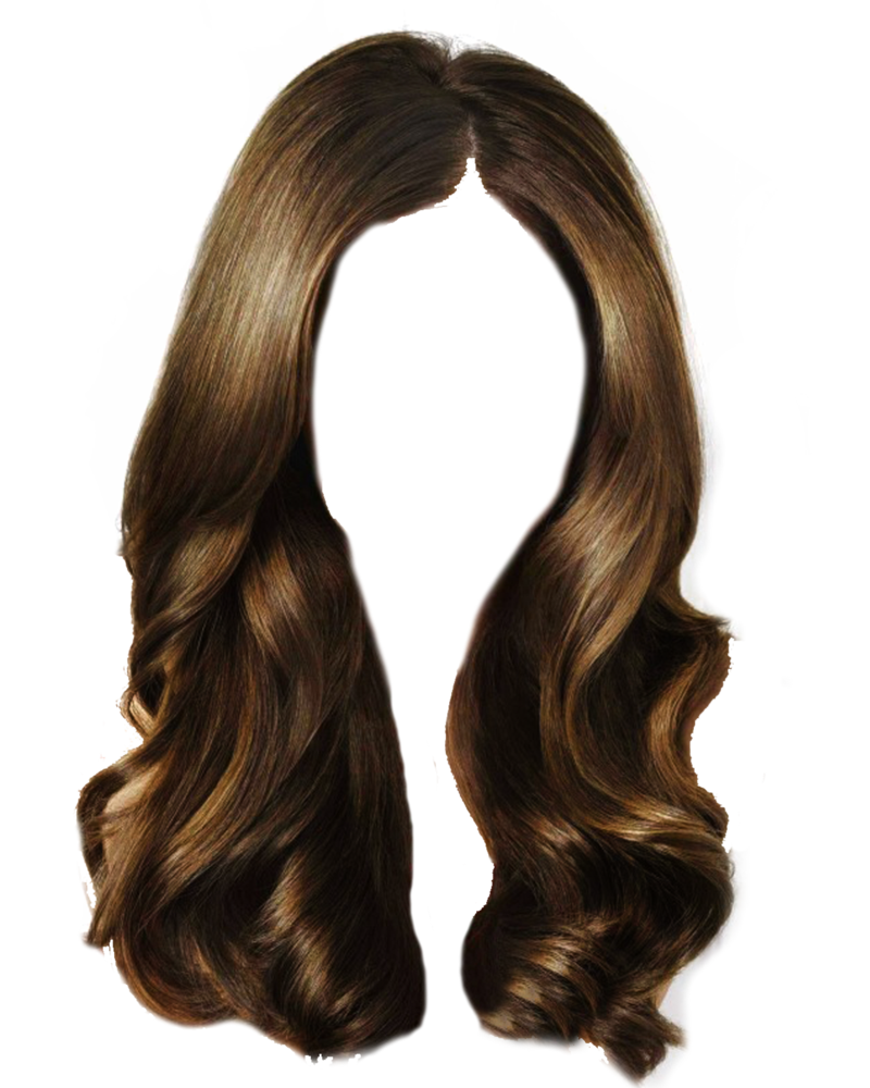 Png hair by moonglowlilly. Clipart wave curl