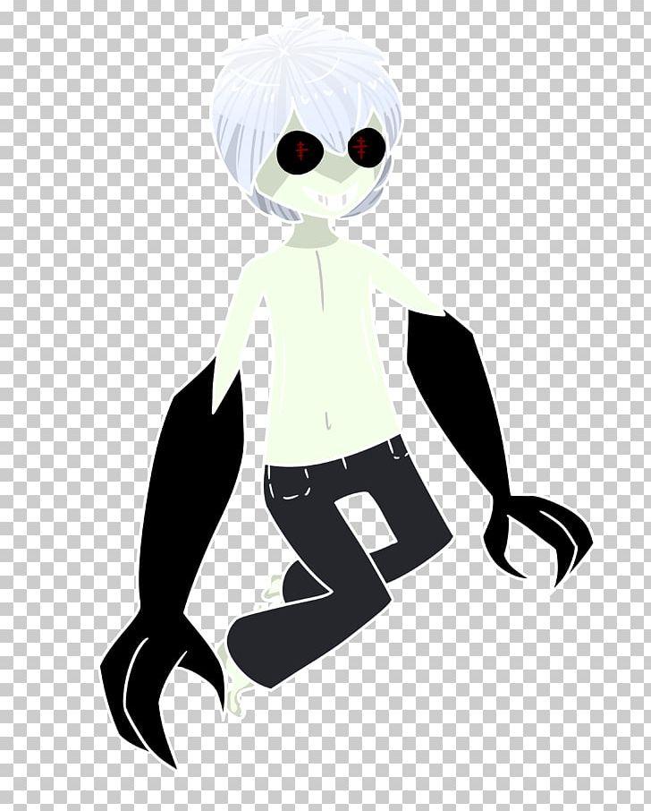 Ghost clipart poltergeist. Png art artist black