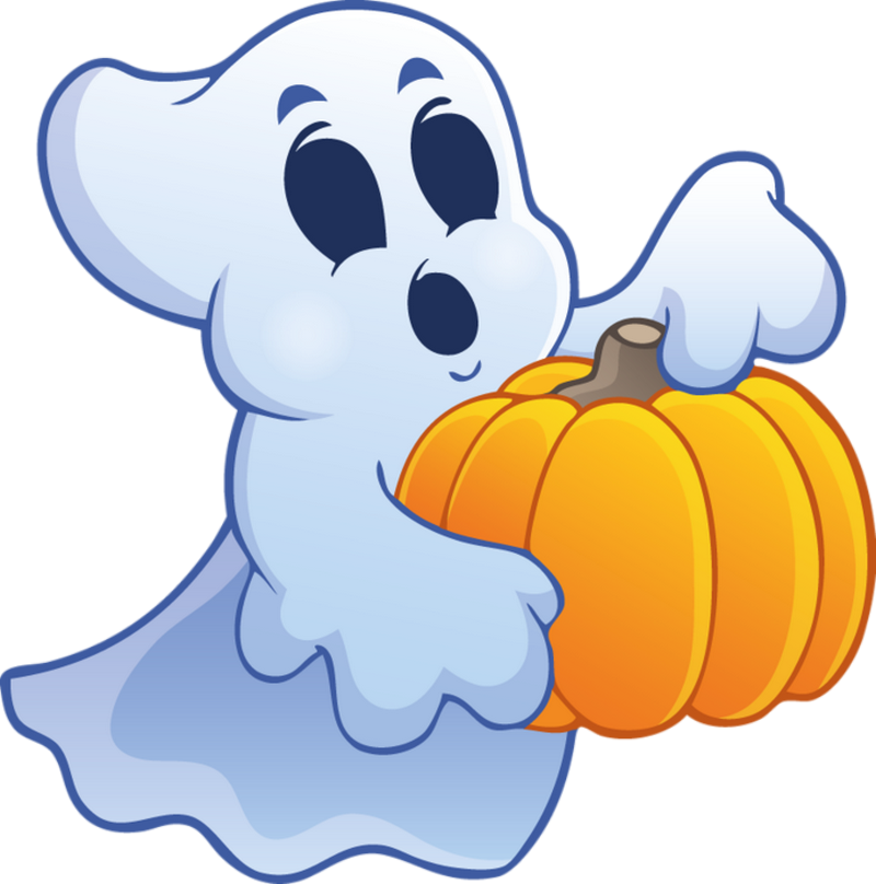 Clipart ghost poltergeist. Png image purepng free
