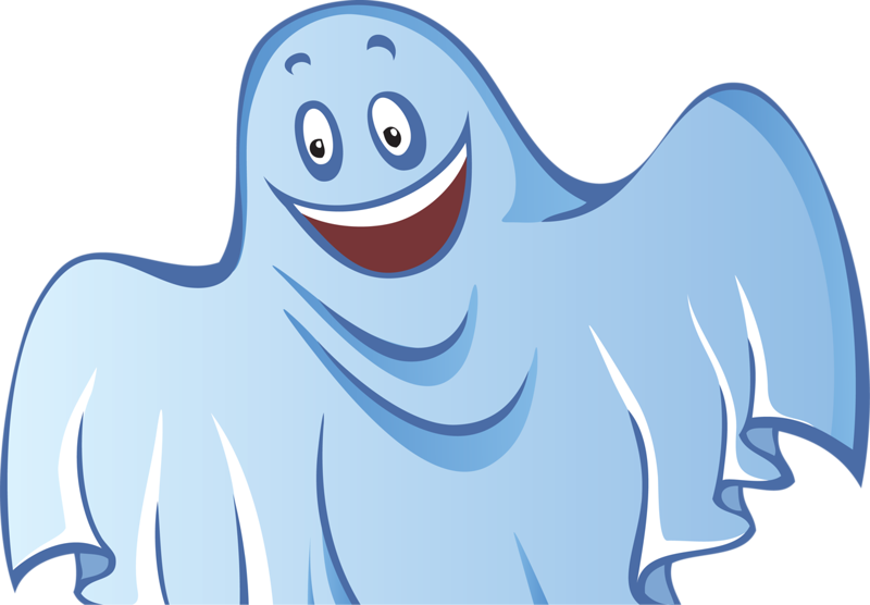 Png image purepng free. Clipart ghost poltergeist