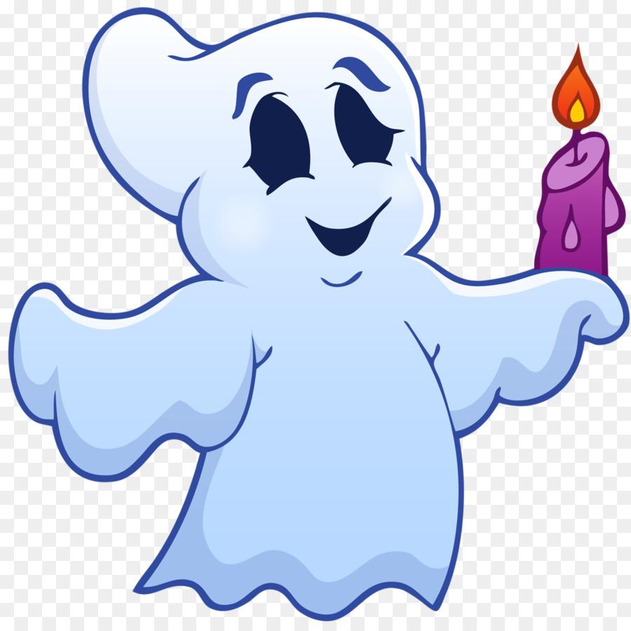 Cartoon transparent clip art. Clipart ghost poltergeist