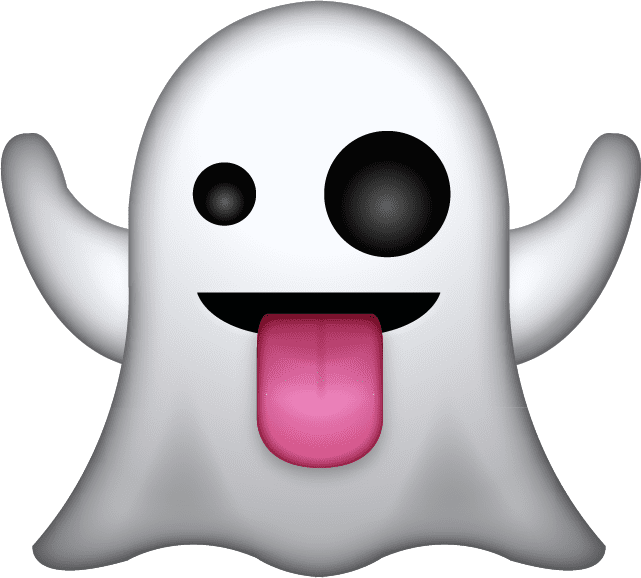 Clipart ghost poltergeist. Download free png dlpng