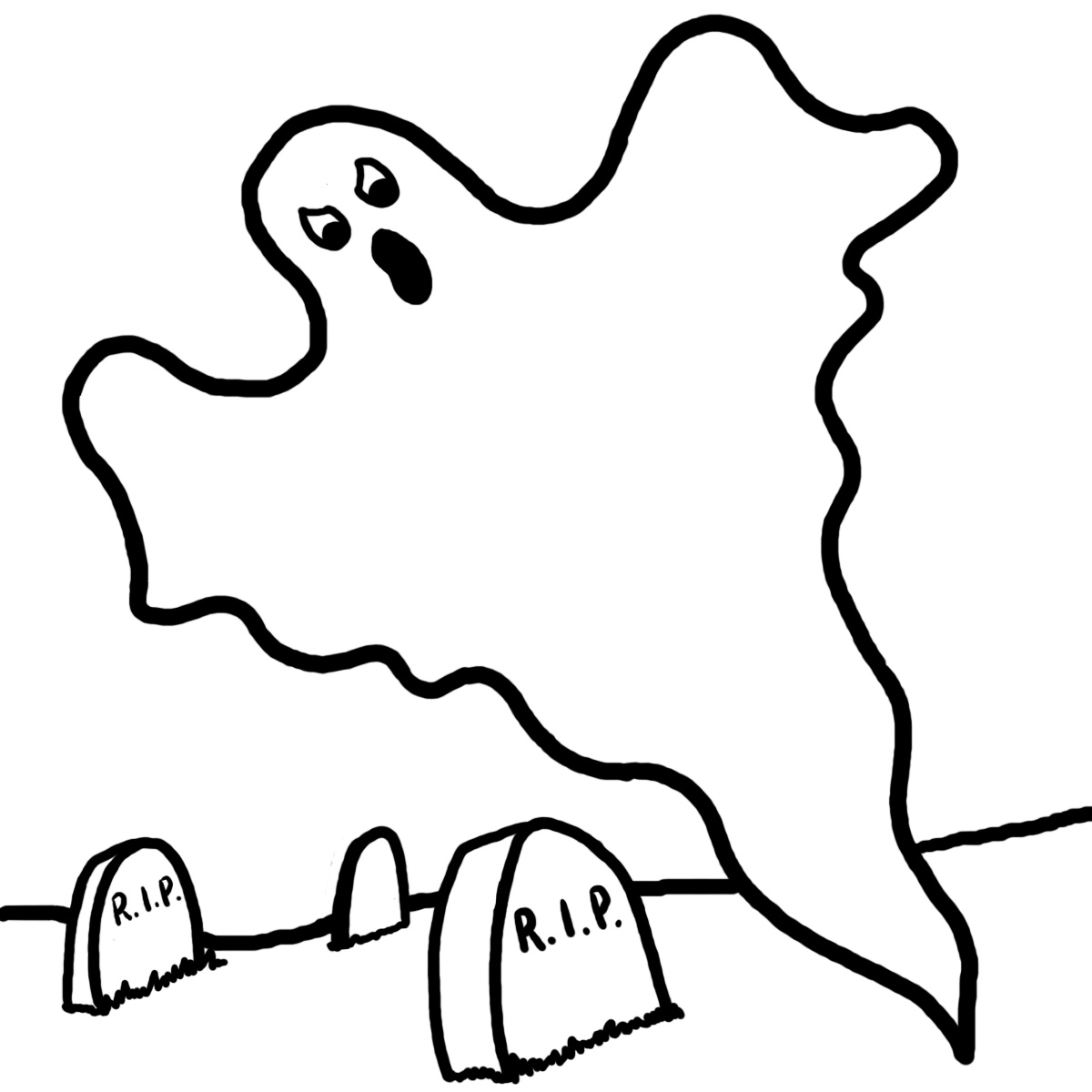 Clipart ghost printable. Free faces download clip