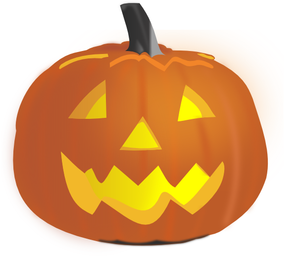 Mouth clipart pumpkin, Mouth pumpkin Transparent FREE for ...