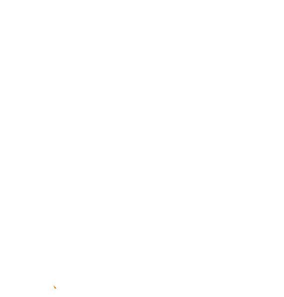 White sihouette clip art. Pumpkin clipart silhouette