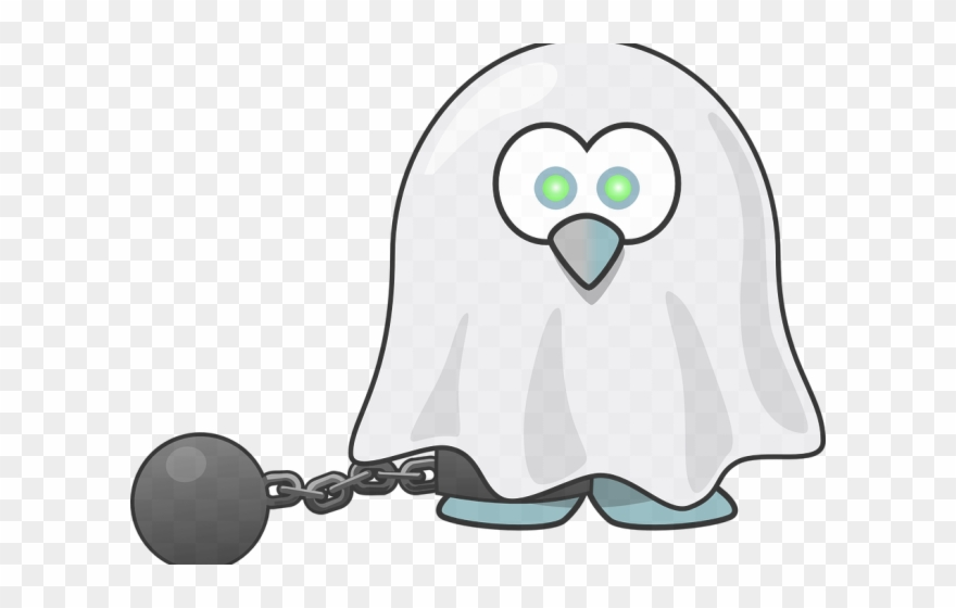 Png download pinclipart . Ghost clipart realistic